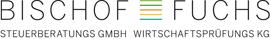 2017-03-03_Bischof-Fuchs_Steuerberatungs_GmbH