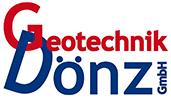 2017-03-03_Geotechnik_Dönz_GmbH