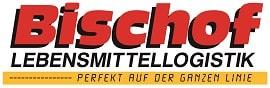 2017-03-03_Otto_Bischof_Transport_GmbH-min