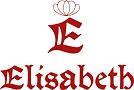 2017-03-06_Hotel_Elisabeth_Betriebs_GmbH