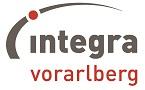 2017-03-06_INTEGRA_Vorarlberg_gem._GmbH