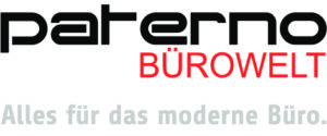 2017-03-06_Paterno_Bürowelt_GmbH__Co_KG