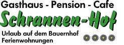 2017-03-06_Schrannenhof