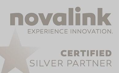 novalink-silver-partner-min