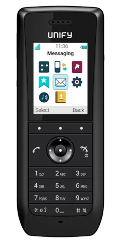 240px-Unify_WL4_Front_with_menu