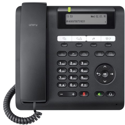 480px-OpenScape_Desk_Phone_CP200_front_view