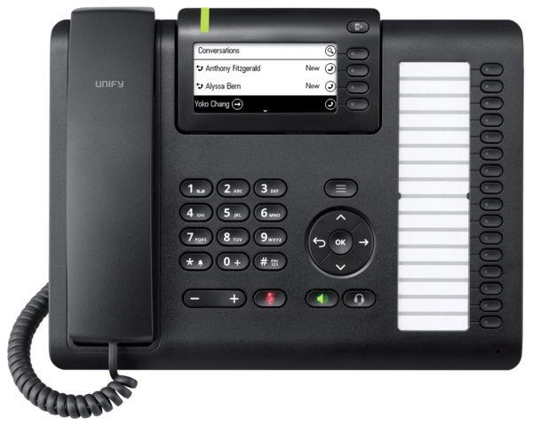 600px-OpenScape_Desk_Phone_CP400_front_view