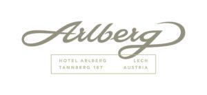 Arlberg_Logo-und-Zusatz_4c