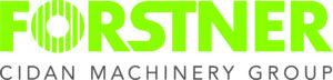 Forstner_Logo_CMYK_Green_Grey