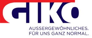 Giko-Logo