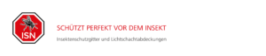ISN_Logo_links_Claim_Produkte