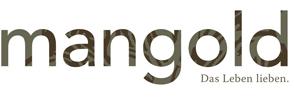 Mang_Logo_mini_rgb