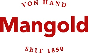 Mangold_Logo_RGB_300
