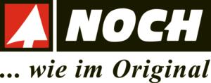 NOCH_Logo_300dpi_wie-im-original