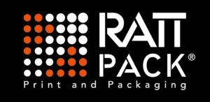 Rattpack_Apolda_Logo