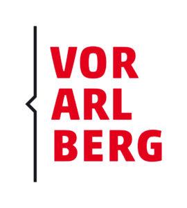 VT-Logo_4c_pos