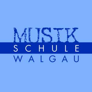 logo_ms_walgau_auf_hellblau_quadrat_gross_cmyk
