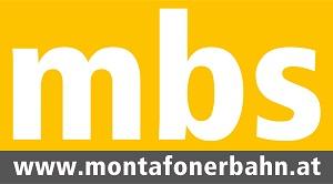 mbs_farbig_Domain_rgb