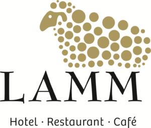 gasthoflammbregenz-2019-Logo