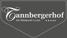 tannbergerhoflogo