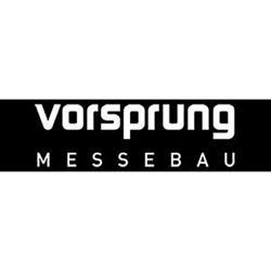 vorsprung Messebau GmbH