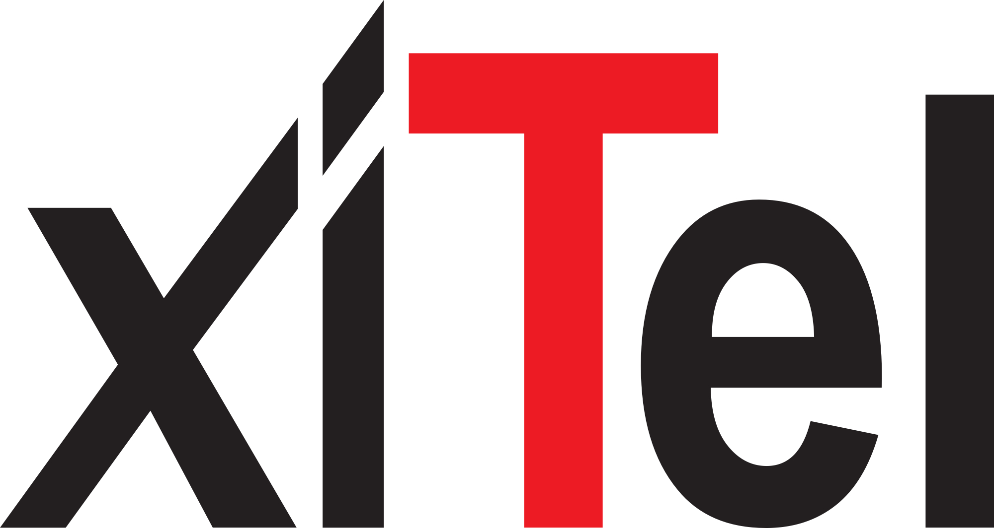 xitel Ihr Vorarlberger Kommunikationspartner