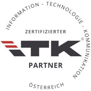 ITK-Logooption-3