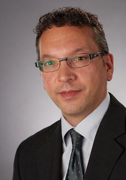 Plangg_Dietmar-min