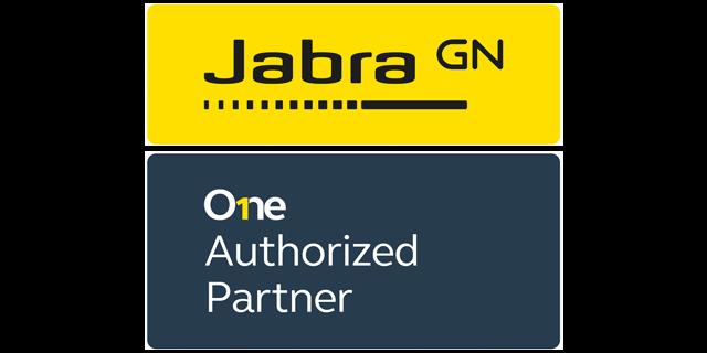 logo_partner_jabra